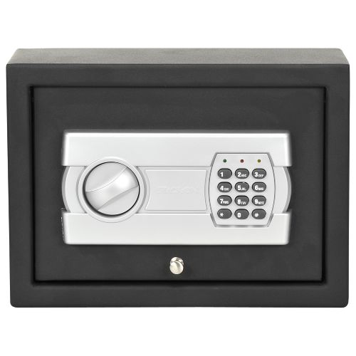 Image for Stack-On Strong Box Drawer Safe from Academy