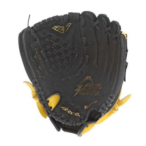 "Image for Mizuno Youth Prospect 10.75"" Utility Baseball Glove from Academy"