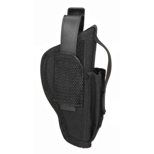 GunMate® Ambidextrous Hip Holster - view number 1