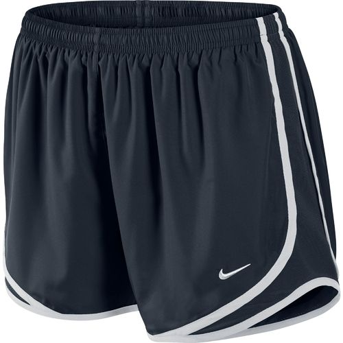 Display product reviews for Nike Women's Tempo Track Running Short