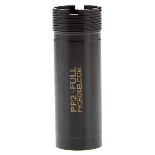 PRO-FACTOR™ PF2 Full Choke Tube