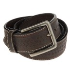 Wrangler Rugged Wear® Men's Belt