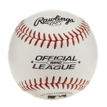Rawlings® Official League 8.5