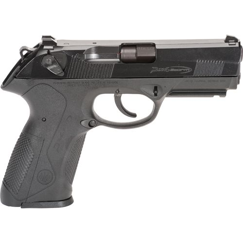 Beretta Px4 Storm Type F Full Size 9 mm Pistol - view number 3