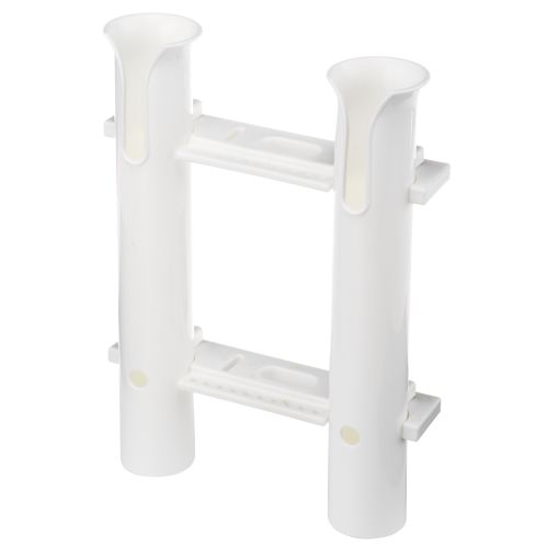 Image for Marine Raider 2-Rack Rod Holder from Academy