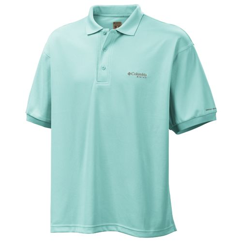 Columbia Sportswear Men's Perfect Cast™ Polo Shirt