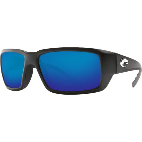 Image for Costa Del Mar Adults' Fantail Sunglasses from Academy