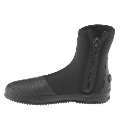 Magellan Outdoors Men's Neoprene Wading Boots - view number 5