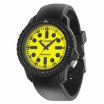 Columbia Sportswear Men's Urbaneer II Field Watch