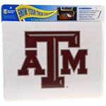 Collegiate ES Robbins NCAA Desk Pad