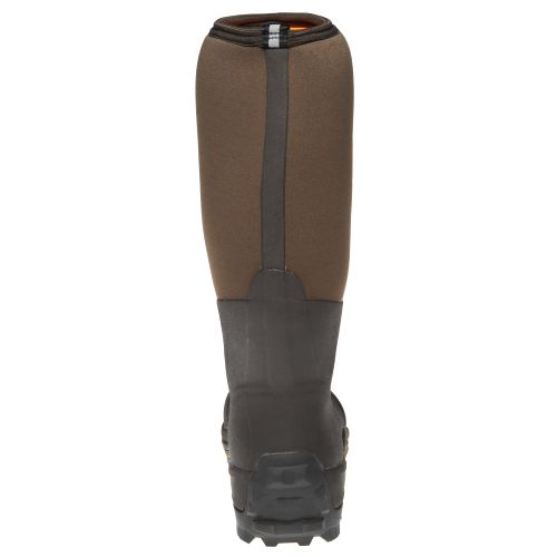 Muck Boot Adults' Outdoor Sporting Wetland Premium Field Boots - view number 4