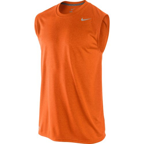 Nike Men's Dri-FIT Legend Sleeveless T-shirt