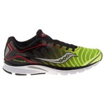 Saucony Men's ProGrid Kinvara 3 Running Shoes