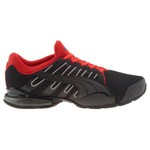PUMA Men's Voltaic III NM Athletic Lifestyle Shoes