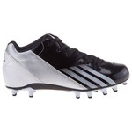 adidas Boys' Top Speed Fly Football Shoes