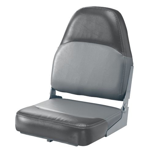 Image for Marine Raider Gold Series Boat Seat from Academy