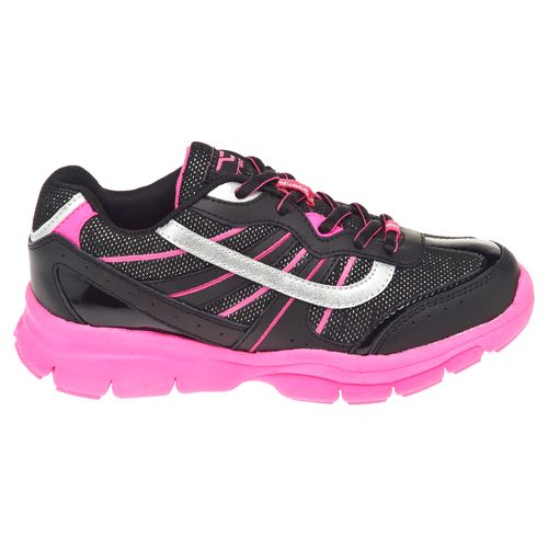 Tredz™ Girls' Andie Athletic Lifestyle Shoes