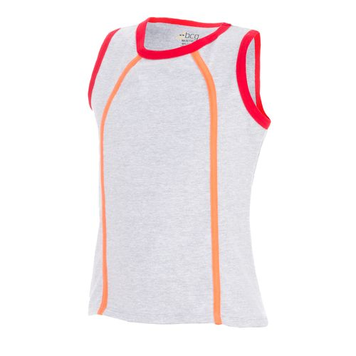 BCG™ Girls' LOL Tank Top