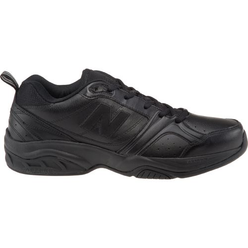 Image for New Balance Men's 623V2 Shoes from Academy
