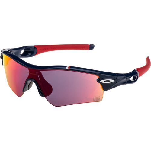 Oakley Team USA Radar® Path® Sunglasses