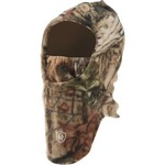Game Winner® Kids' Balaclava