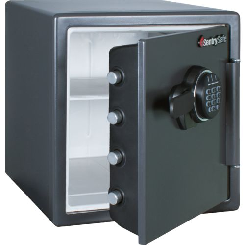 Display product reviews for Sentry®Safe Personal Fire Safe