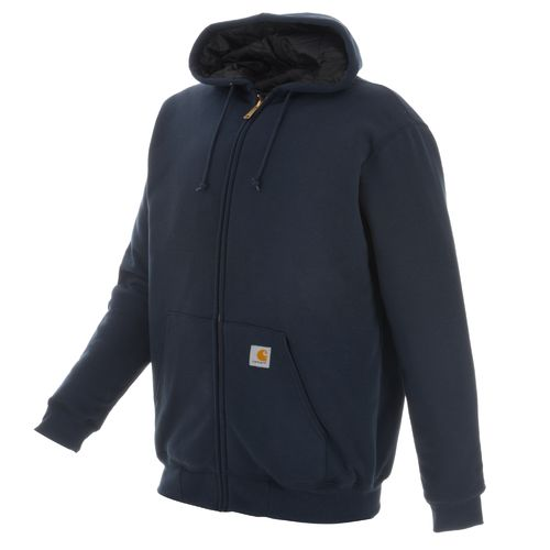 Carhartt Men's 3 Season Lined Sweatshirt