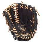 Rawlings® Heart of the Hide Dual Core Pro-Style 12.75