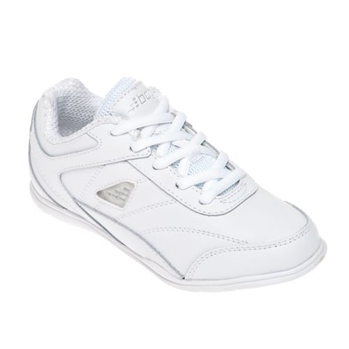 BCG Women's and Girls' Cheer Shoes - view number 2