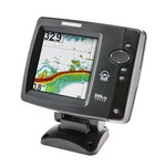 Humminbird 596c HD Fishfinder