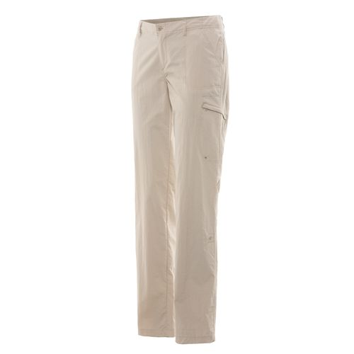 Columbia Sportswear Women s Aruba  Roll Up Pant