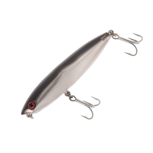 H2O XPRESS™ Top Notch Topwater Bait