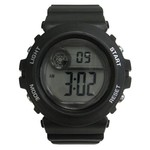 Aqualite Adults' Digital Watch