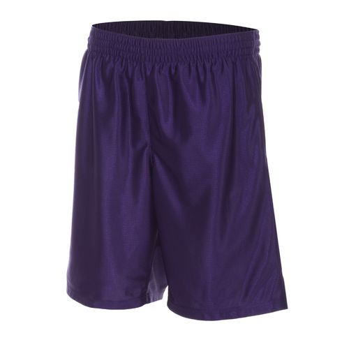 Display product reviews for BCG Men's Basic Textured Dazzle Basketball Short