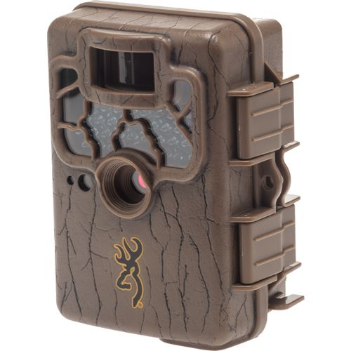 Browning Range Ops 6.0 MP Infrared Flash Trail Camera
