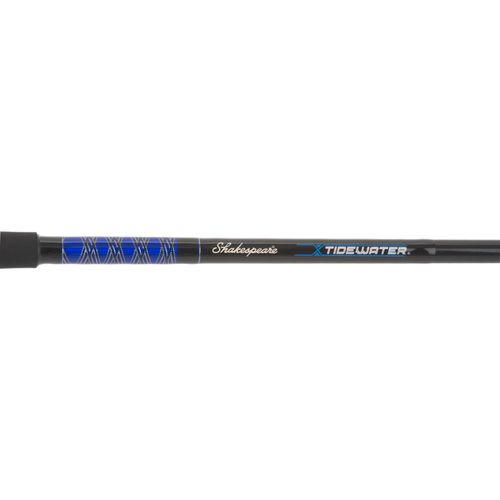 Shakespeare® Tidewater Surf Rod - view number 2