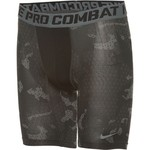 Nike Men's Core Compression 6