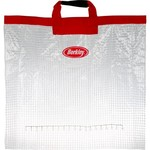 Berkley® 16-Gallon Heavy-Duty Fish Bag