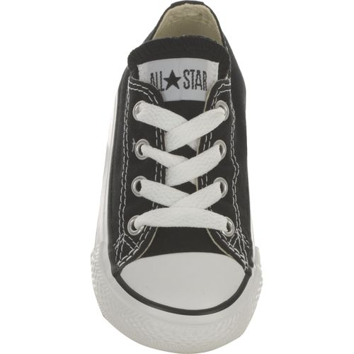 Converse Toddlers' Chuck Taylor All Star Shoes - view number 3