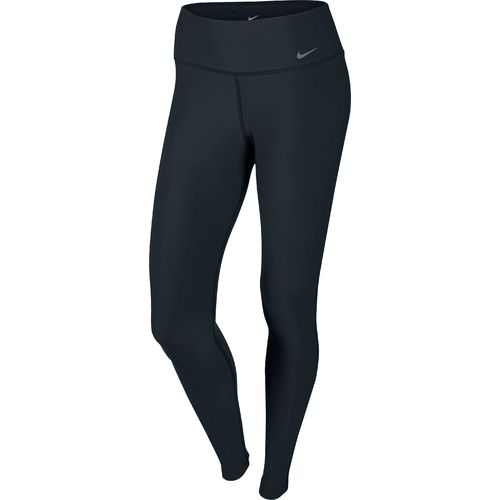 Creative Details About Nike Women39s DriFit Knit Training Pants