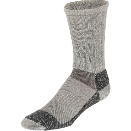Display product reviews for Magellan Rugged Outdoor Socks