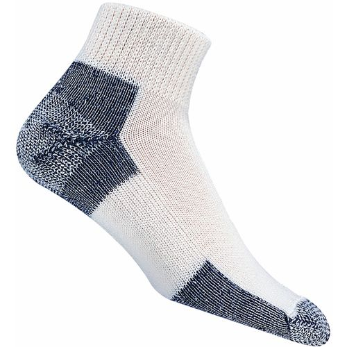 Thorlos Adults' Running Mini-Crew Socks