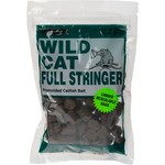 Catfish Charlie Wild Cat 12 oz. Full-Stringer Catfish Dough Bait - view number 1