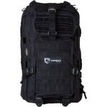 Drago Gear Tracker Backpack - view number 1