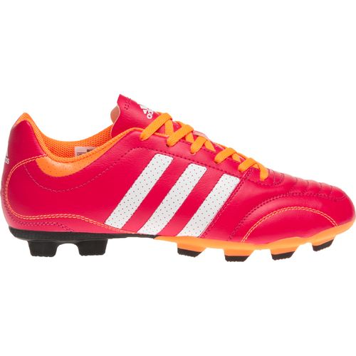 adidas soccer boots pictures for women