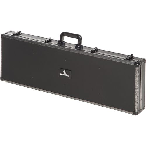 Game Winner  36  Gun Case