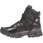 Bates Men's Velocitor Side Zip Boots - view number 6