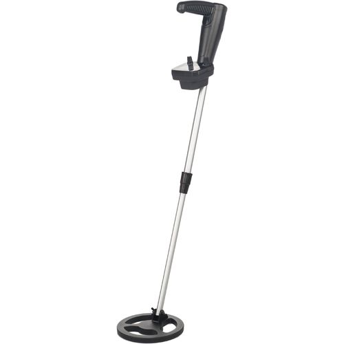 Display product reviews for Bounty Hunter Junior Metal Detector