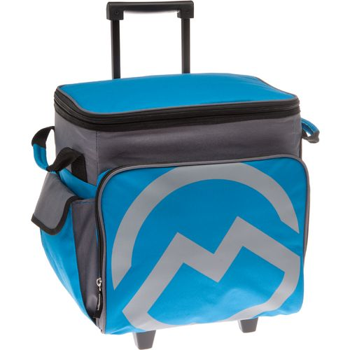 Image for Magellan Outdoors™ 40-Can Cooler Bag from Academy