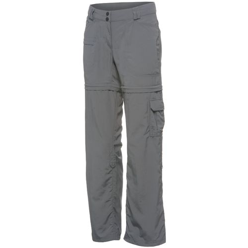 Magellan Outdoors  Women s Canyon Creek Convertible Pant